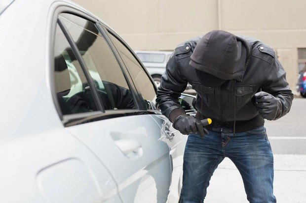Tecnologia e Criminalidade: Métodos eficientes contra roubo e furto de veículos